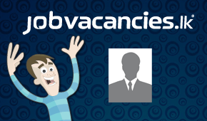 Jobvacancies Profile